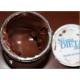 3 Nutella sin azúcar (envío gratis)