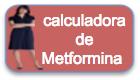 dosis Metformina