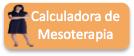 mesoterapia abdominal