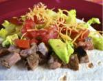 Que cenar para adelgazar (8 ejemplos)
