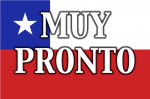 Ni Una Dieta Más en Chile