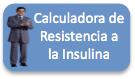 los síntomas de resistencia a la insulina
