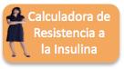 sintomas de resistencia a la insulina