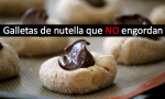 galleta con whey protein
