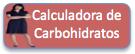 carbohidratos alimentos