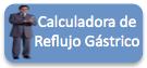 calculadora de reflujo gástrico