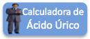 calculadora ácido úrico