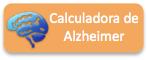 calculadora de Alzheimer