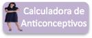 t de cobre anticonceptivo