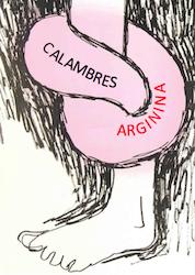 arginina tratamiento