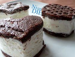helados de whey protein