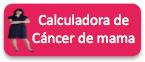 calculadora de cáncer de mama