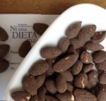 proteína ni una dieta más