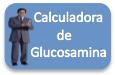 Glucosamina con condroitina