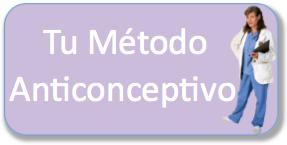 Métodos Anticonceptivos dispositivo intrauterino