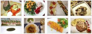 Tener cual es la mejor dieta para bajar de peso rГЎpido toma final