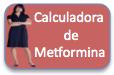 medicamento Metformina para adelgazar