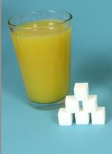 alimentos buenos para el colesterol y acido urico