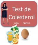 colesterol alto tratamiento