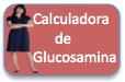 glucosamina y condroitina sulfato
