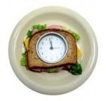 carbohidratos para bajar de peso
