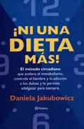 Entrevista Dra. Daniela Jakubowicz