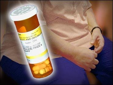 pastillas para adelgazar en kmartn