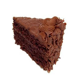 Torta receta Ni Una Dieta Mas